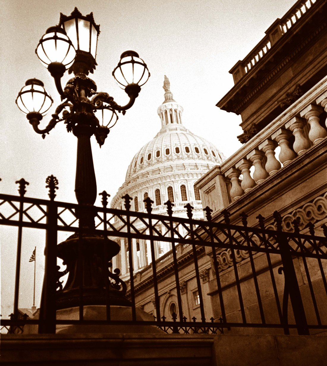 Capitol revised sepia cropped
